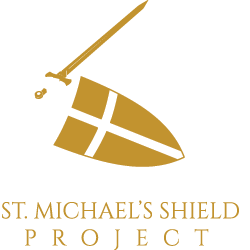 St. Michael's Shield Project